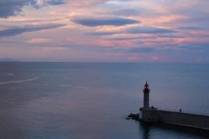 Anne - Nord du GR20 3 (Corse)