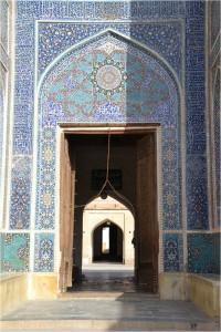 Caroline - Iran (3)