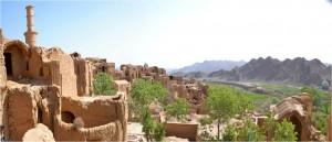 Anais - Iran (1)