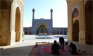 Anais - Iran (3)