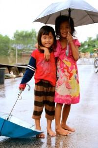 Walther - Tham Kong Lo (Laos)